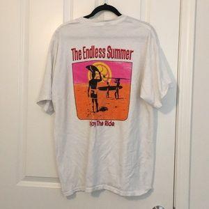 Endless Summer Tshirt